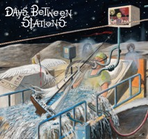 Days Between Stations In Extremis