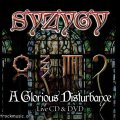 Syzygy - A Glorious Disturbance