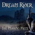 The Missing Piece - Dream Rider