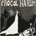 Procol Harum - Procol Harum Remaster
