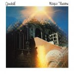 Magic Theatre  (Remastered)