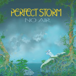 Perfect Storm CD-cover - kopie