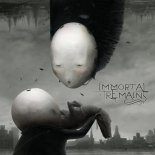 Immortal Remains