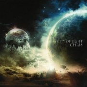 Chris - City Of Light
