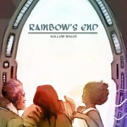 Hollow Water - Rainbow´s End