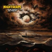 Project Nightscape - To Sin Against our Mercies
