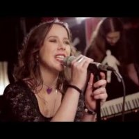 Eilera - Your Way (Official Studio Live Video)